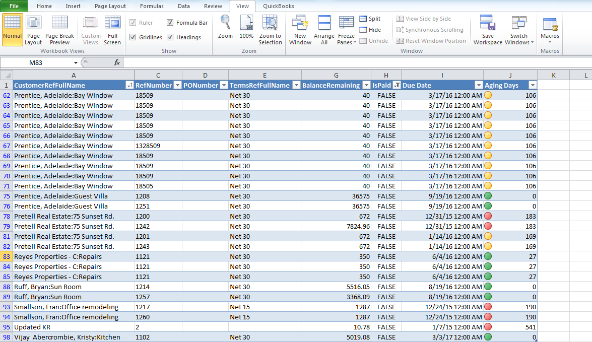 Colourful Excel Spreadsheet Pertaining To Help With Excel Spreadsheets Spreadsheet Template