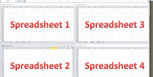 Combine Excel Spreadsheets Into One File Pertaining To Merge Excel Files Into One Workbook Spreadsheets Without Duplicates