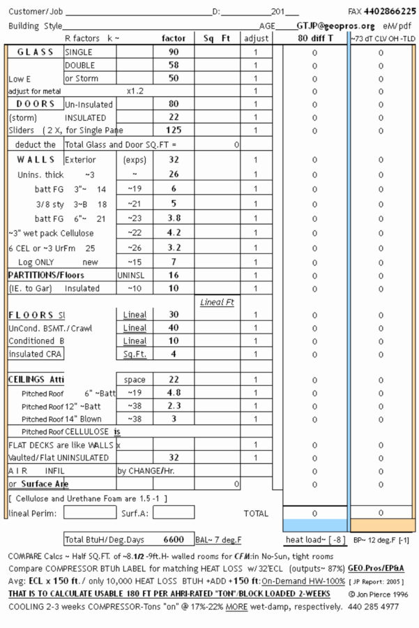 Commercial Electrical Load Calculation Spreadsheet Inside Commercial Electrical Load Calculation Spreadsheet Fresh Mercial