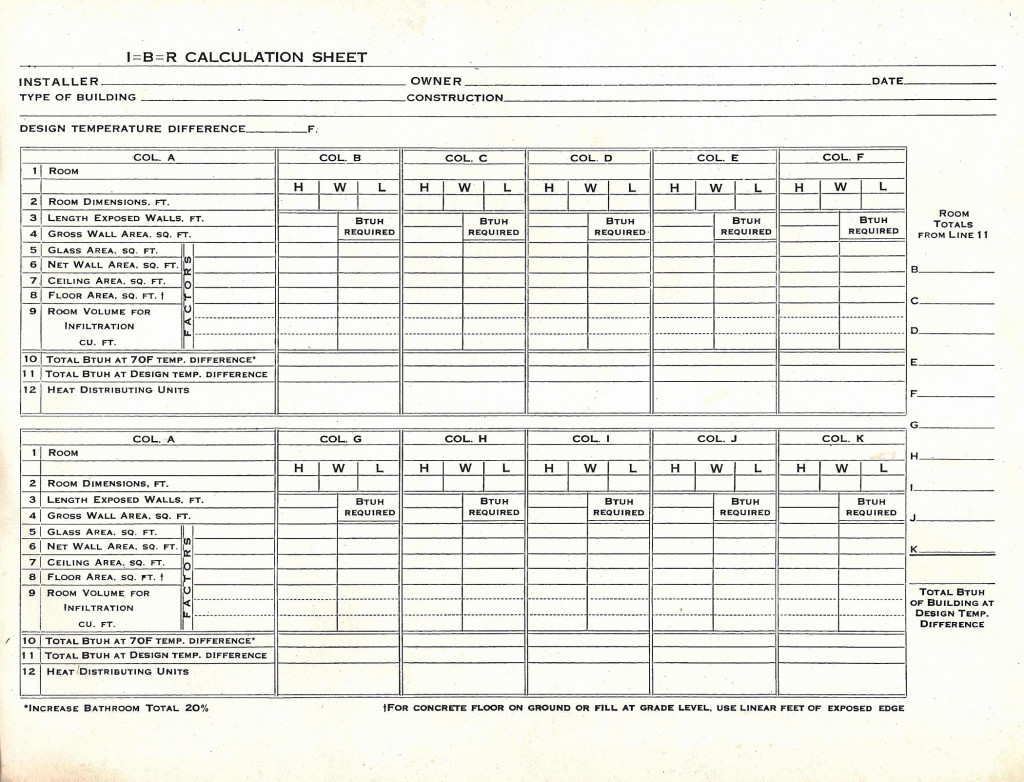 Commercial Electrical Load Calculation Spreadsheet throughout Commercial Electrical Load Calculation Spreadsheet Unique Mercial