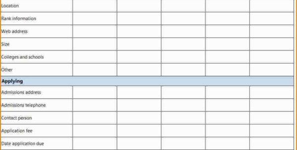 Commercial Loan Comparison Spreadsheet In Commercial Loan Comparison Spreadsheet Archives Naf Spreadsheet Loan