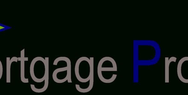 Commercial Loan Comparison Spreadsheet Inside Spreadsheets  The Mortgage Professor