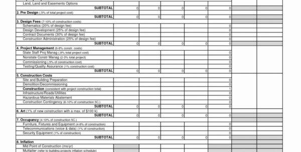 Commercial Loan Comparison Spreadsheet Pertaining To Loan Comparison Spreadsheet Excel Best Of Worksheet  Pywrapper