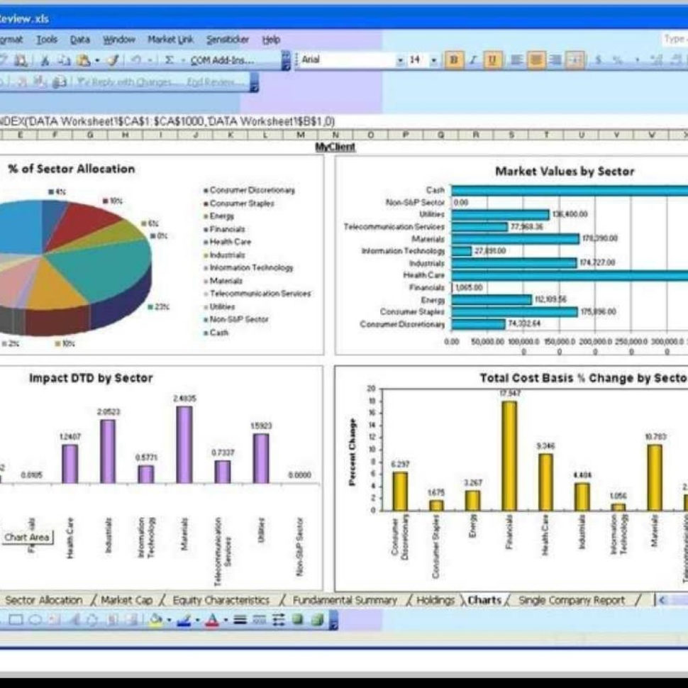Commission Spreadsheet Template Excel Intended For Commission Tracker Template Filename  Fabulousfloridakeys