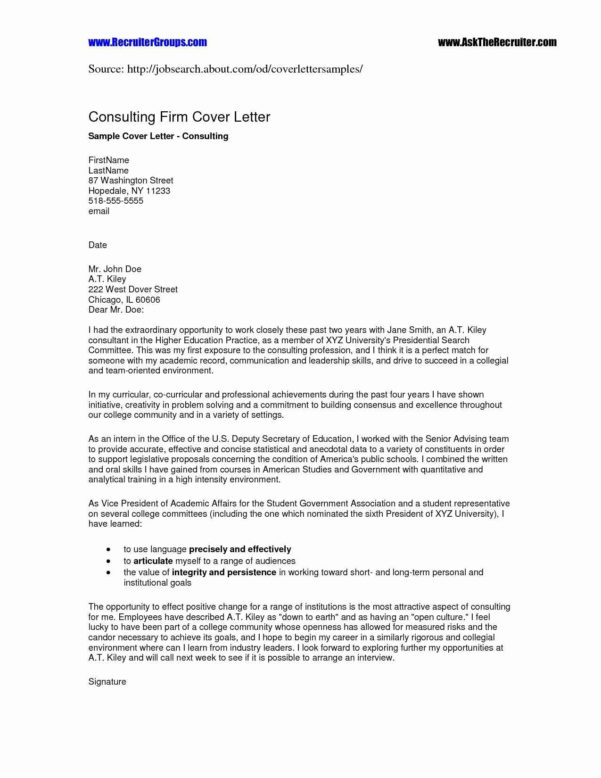 Community Service Spreadsheet Regarding Community Service Hours Letter Fresh Munity Service Verification