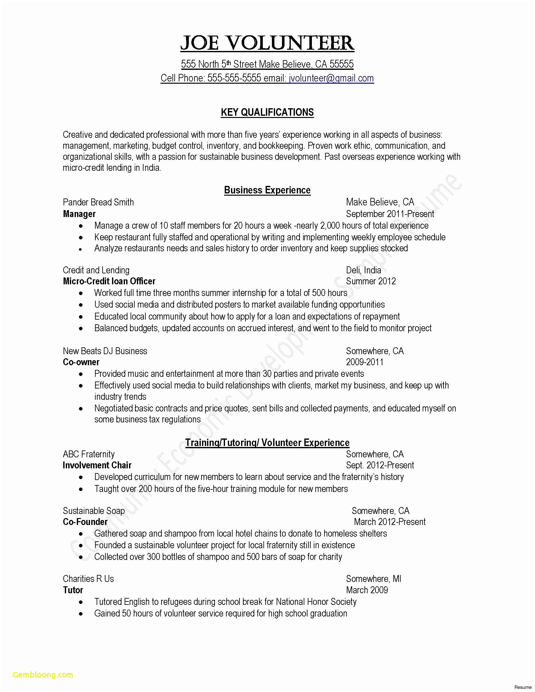 Community Service Spreadsheet With Community Service Hours Letter Fresh Cover Letter Examples For