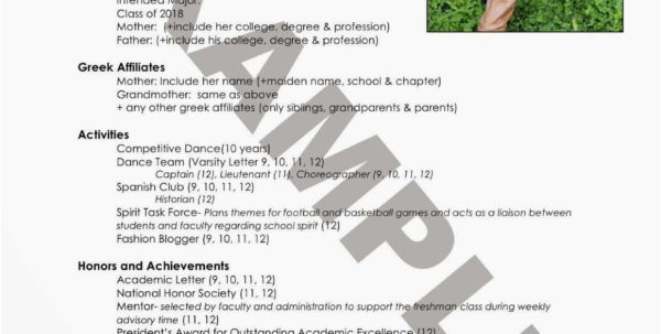 Community Service Spreadsheet With Community Service Letter Best Of 16 New Munity Service Resume – My