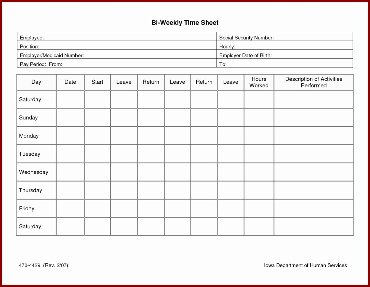 Comp Time Tracking Spreadsheet Download Intended For Sheet Employee Training Tracker Excel New Vacation Time Tracking