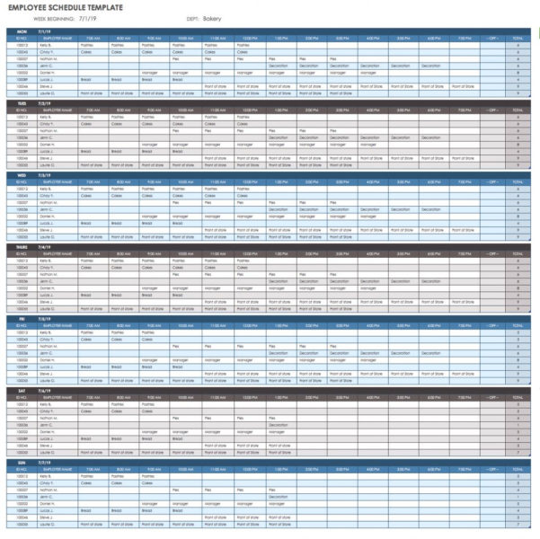 Comp Time Tracking Spreadsheet Download Intended For Time Keeping Spreadsheet Excelracking Employeeemplate Google Docs