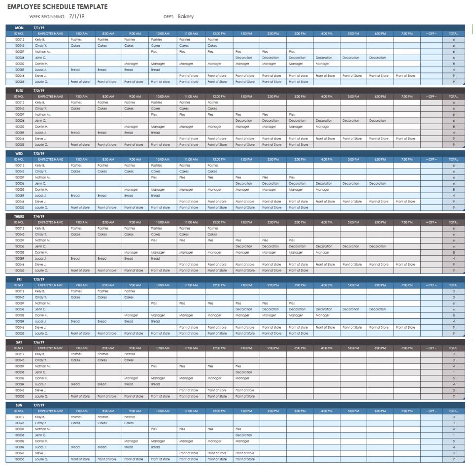 Comp Time Tracking Spreadsheet For Time Keeping Spreadsheet Excelracking Employeeemplate Google Docs