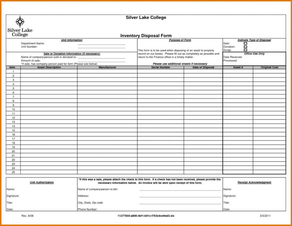 Company Spreadsheet Examples For Small Business Inventory Spreadsheet Template Company Data Flow