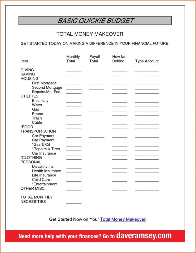 Company Spreadsheet Examples Intended For Russell Simmons Net Worth And Company Spreadsheet Haisume Examples