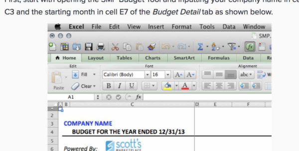 Company Spreadsheet Examples Regarding Examples Of Business Start Up Expenses And Restaurant Start Up Costs