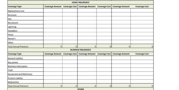 Company Valuation Excel Spreadsheet Within Business Valuation Spreadsheet With Excel Sheet Template Images Home