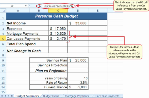Comparative Lease Analysis Excel Spreadsheet With Regard To Car Lease Excel Spreadsheet  Hashtag Bg