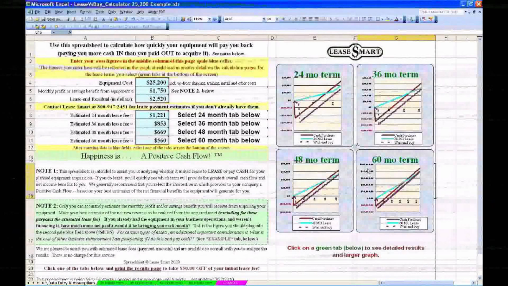 Comparative Lease Analysis Excel Spreadsheet With Regard To Comparative Lease Analysis Excel Spreadsheet  Laobing Kaisuo