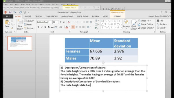 Compare 2 Excel Spreadsheets With Regard To Compare Excel Spreadsheets 2010  Laobing Kaisuo