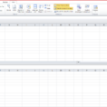 Compare 2 Excel Spreadsheets With Worksheet Function  How To Compare Two Excel Spreadsheets?  Super User