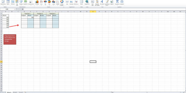 Compare 2 Spreadsheets Pertaining To Vba Compare Data In 2 Spreadsheets – Spreadsheet Collections Compare 2 Spreadsheets Google Spreadsheet