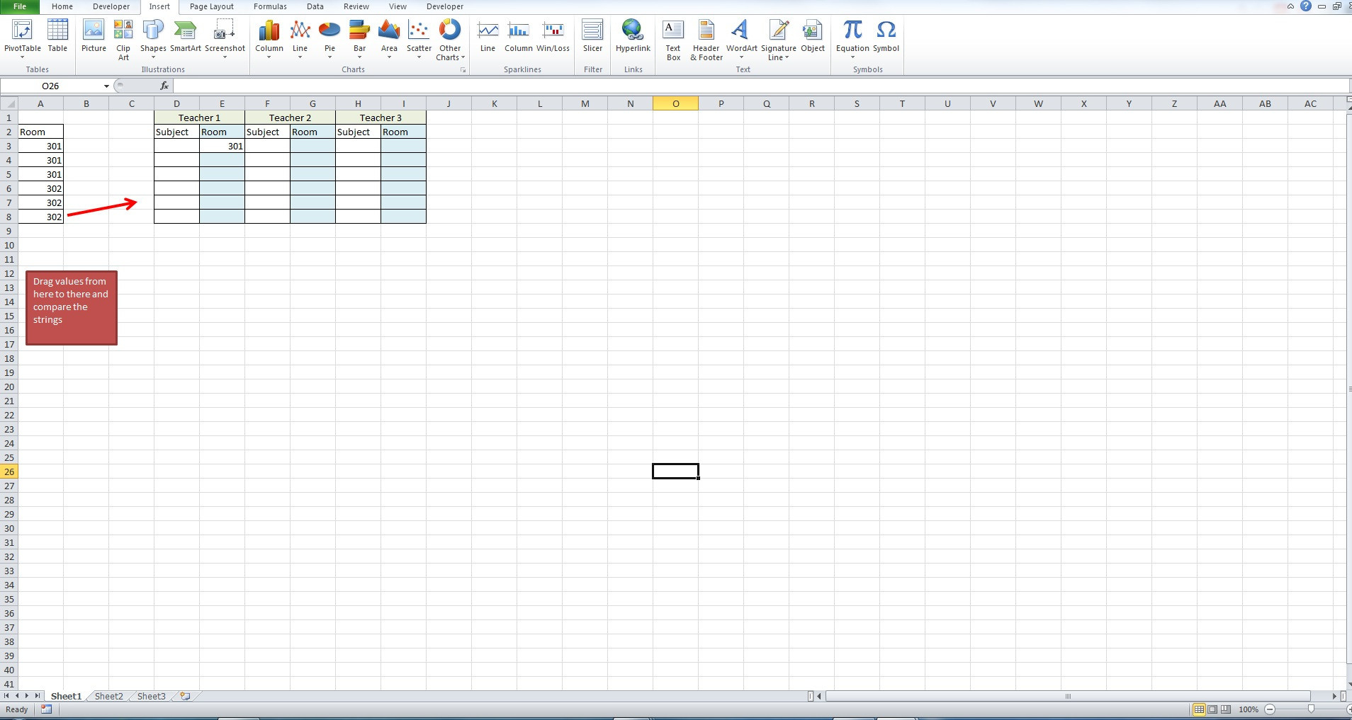Compare 2 Spreadsheets Pertaining To Vba Compare Data In 2 Spreadsheets – Spreadsheet Collections