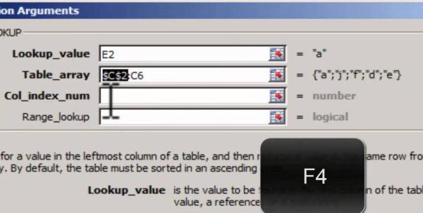 Compare 2 Spreadsheets Regarding Compare 2 Excel Spreadsheets  Laobing Kaisuo