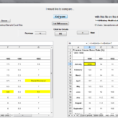 Compare Excel Spreadsheets Within Compare Excel Spreadsheets Without Office  Compare Excel Files From