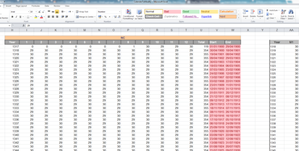 Compare Two Spreadsheets For Duplicates In Change The Color Of Cells In One Column When They Don't Match Cells