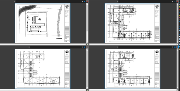 Compare Two Spreadsheets For Duplicates Inside How To Work More Efficiently With Multiview  Bluebeam Technical Support