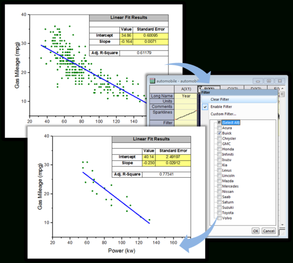 Compare Two Spreadsheets For Duplicates Throughout Data Processing