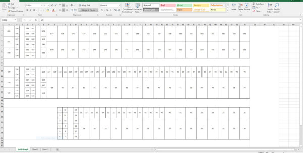 Compare Two Spreadsheets For Duplicates With Regard To Conditional Formatting  Changing Cell Colors In Excel Based On Data