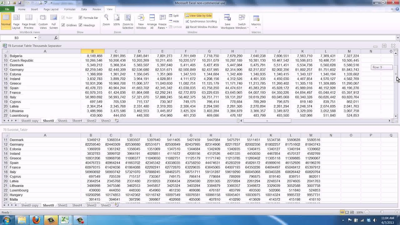 Compare Two Spreadsheets For Duplicates Within Howo Mergewo Excel Spreadsheets And Remove Duplicates Vba Do You