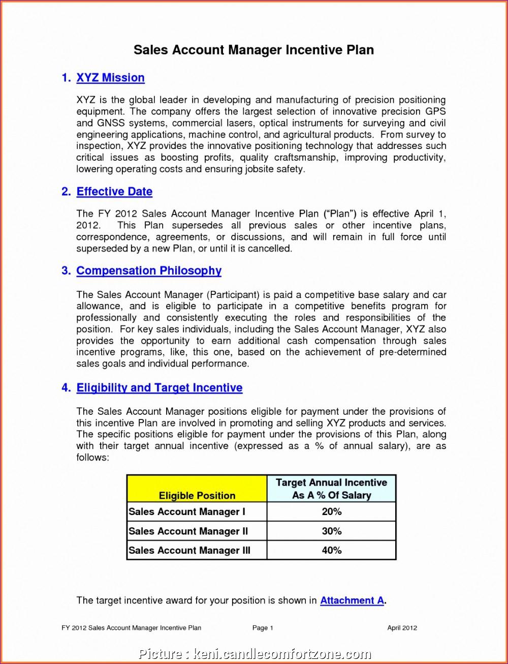 Compensation Spreadsheet Template Regarding 004 Sales Compensation Plan Template Excel Spreadsheet Tracker Full