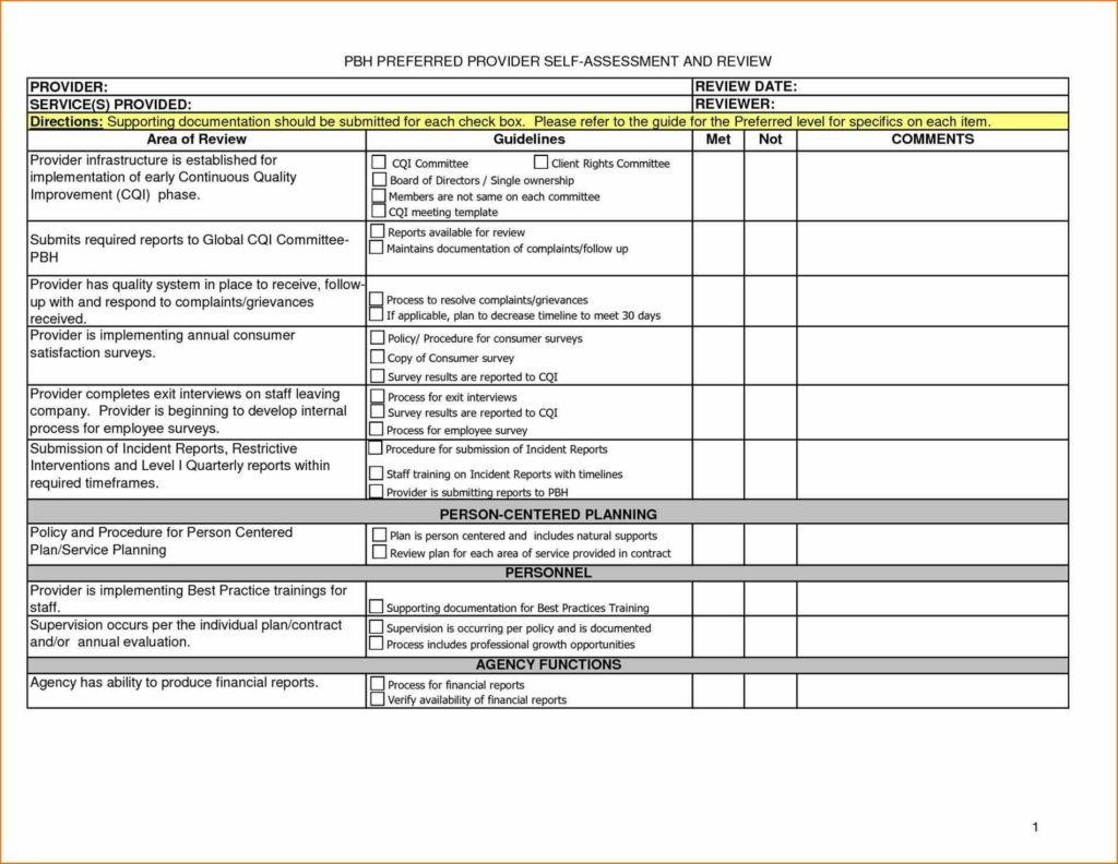 Complaints Spreadsheet Template Throughout Monthly Business Expense Spreadsheet Template With Xls Plus Together
