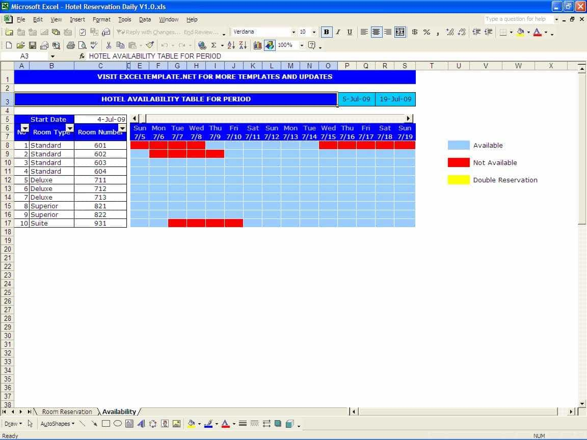 Complex Excel Spreadsheet Examples Intended For Complex Excel Spreadsheet Examples  Pulpedagogen Spreadsheet