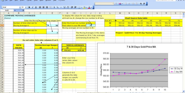 Complex Excel Spreadsheet Examples With Complex Excel Spreadsheet Examples Google Sheets The Beginners Guide Complex Excel Spreadsheet Examples Payment Spreadsheet