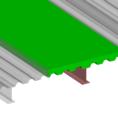 Composite Beam Design Spreadsheet For Composite Design  Eurocode 4  Consteel Software