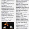 Compound Interest Spreadsheet Bitconnect Regarding The Bitconnect Scam Exposed — Steemkr