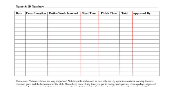 Compound Interest Spreadsheet Throughout Compound Interest Spreadsheet  Spreadsheet Collections