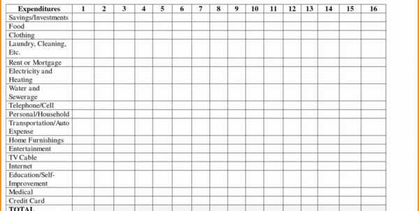 Compound Interest Spreadsheet Within Compound Interest Spreadsheet Download Excel Calculation Formula