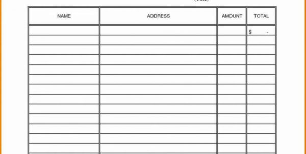 Computer Inventory List Excel Spreadsheet Within Inventory List Spreadsheet Excel For Warehouse Brettkahrcom Template