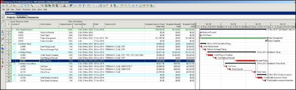 Computer Spreadsheet Program Regarding Computer Spreadsheet Program Of How To Pare Two Excel Files Pare