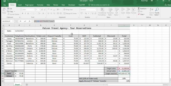 Computer Spreadsheet Program Regarding Computer Spreadsheet Program The First Cost Meaning Sheet Excel