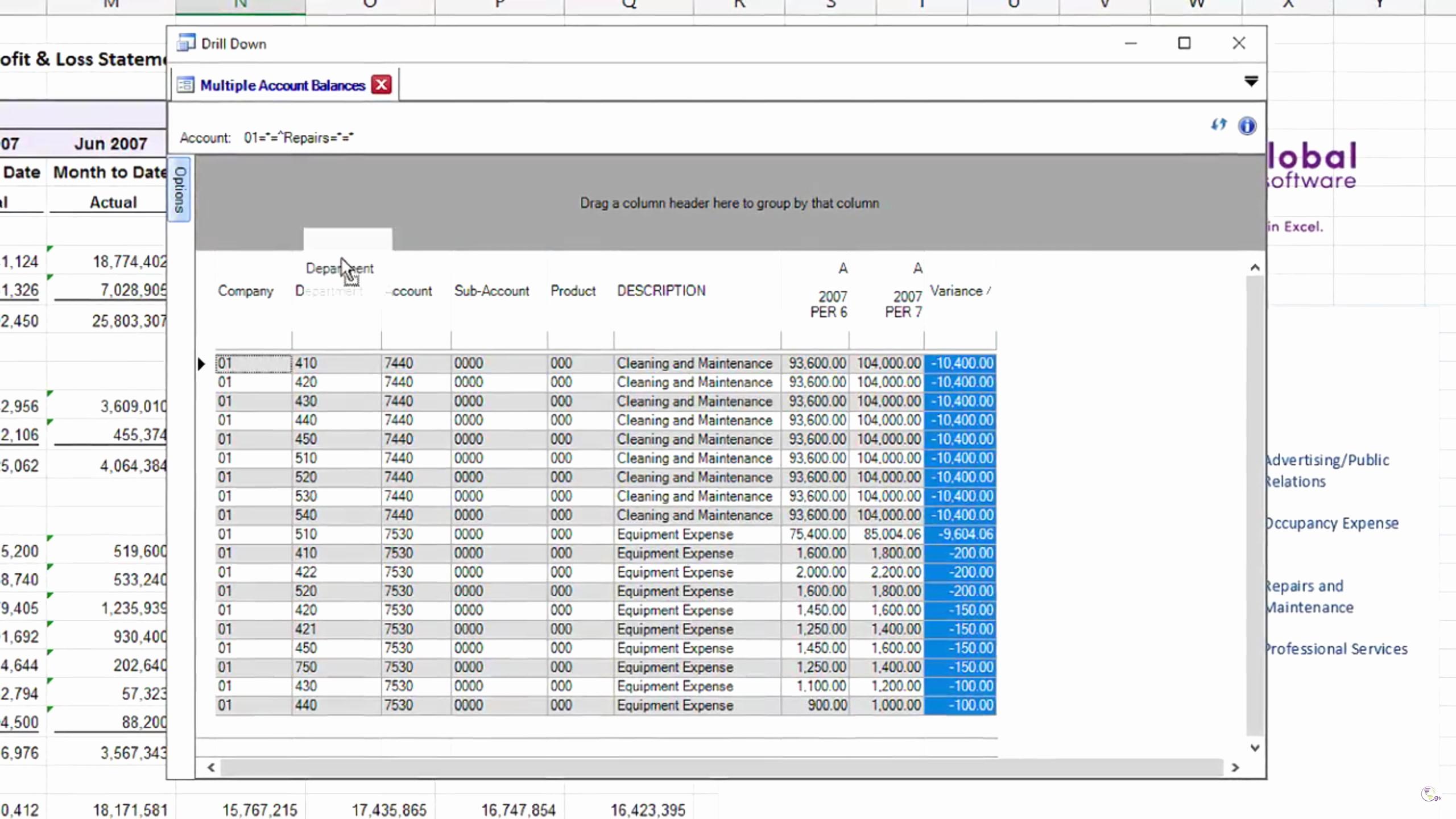Computer Spreadsheet Program With Regard To Computer Spreadsheet Program – Spreadsheet Collections