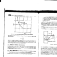 Concrete Corbel Design Spreadsheet Throughout Corbel Design As Per Is Code.pdf