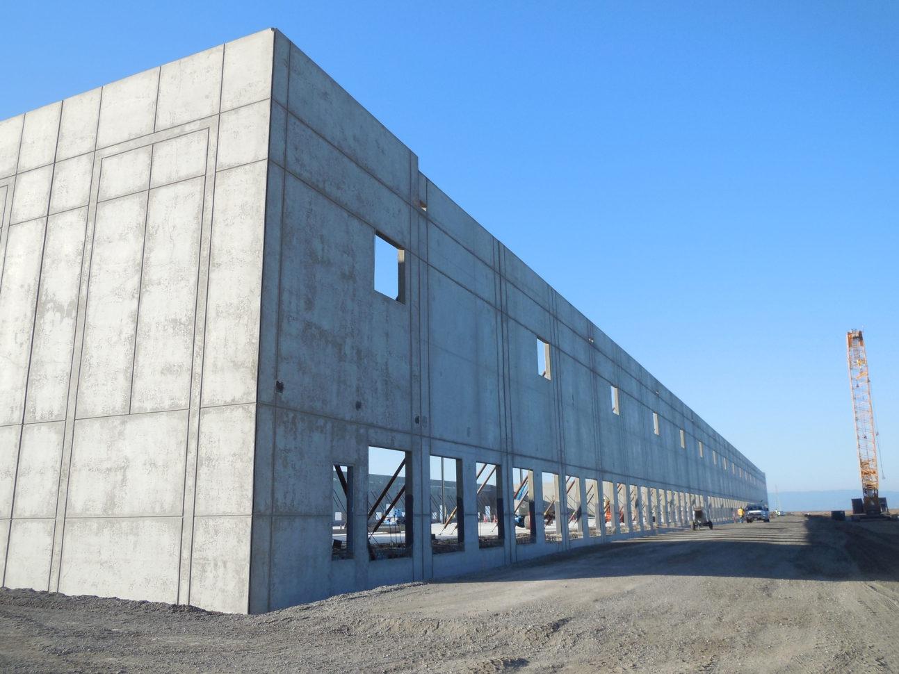Concrete Estimating Excel Spreadsheet Regarding Spreadsheetbased Estimating  Concrete Construction Magazine