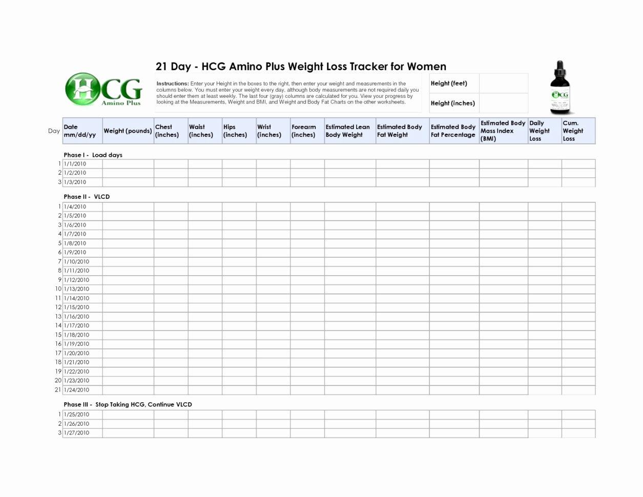 Concrete Estimating Spreadsheet Pertaining To Free Concrete Estimating Spreadsheet Takeoff Best Of  Pywrapper