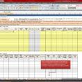 Concrete Estimating Spreadsheet With Construction Cost Estimate Spreadsheet Template Radiofixer Tk 29