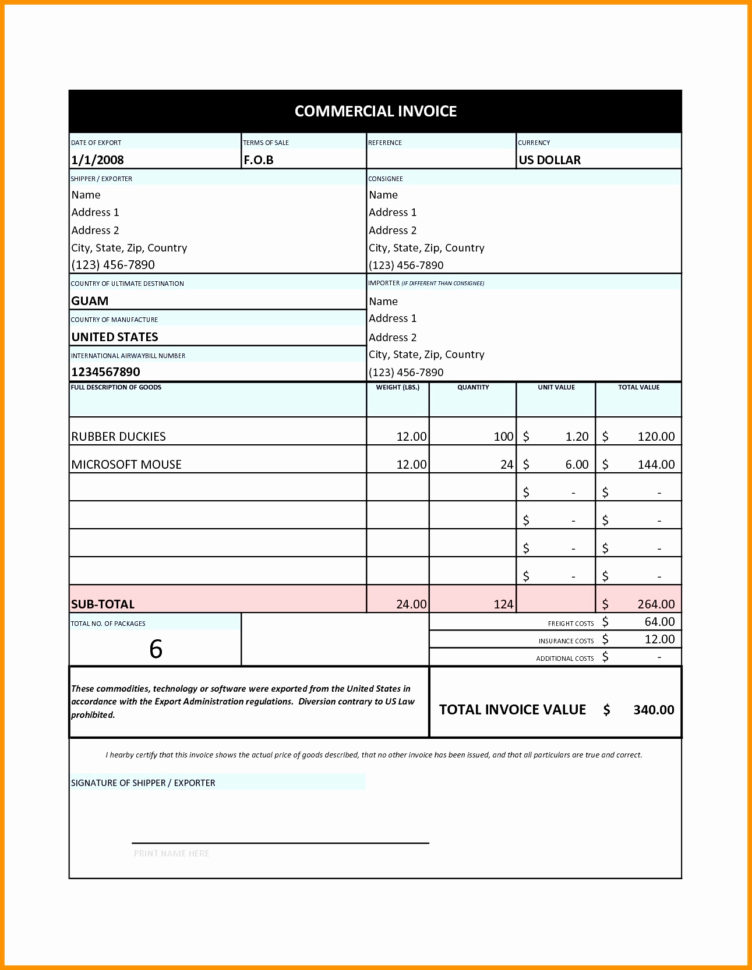 Concrete Estimating Spreadsheet With Free Concrete Estimating Spreadsheet Detailed Construction Cost