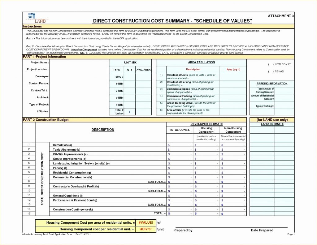 Concrete Quantity Takeoff Excel Spreadsheet With Regard To Material Takeoff Spreadsheet Piping Best Of Quantity  Pywrapper