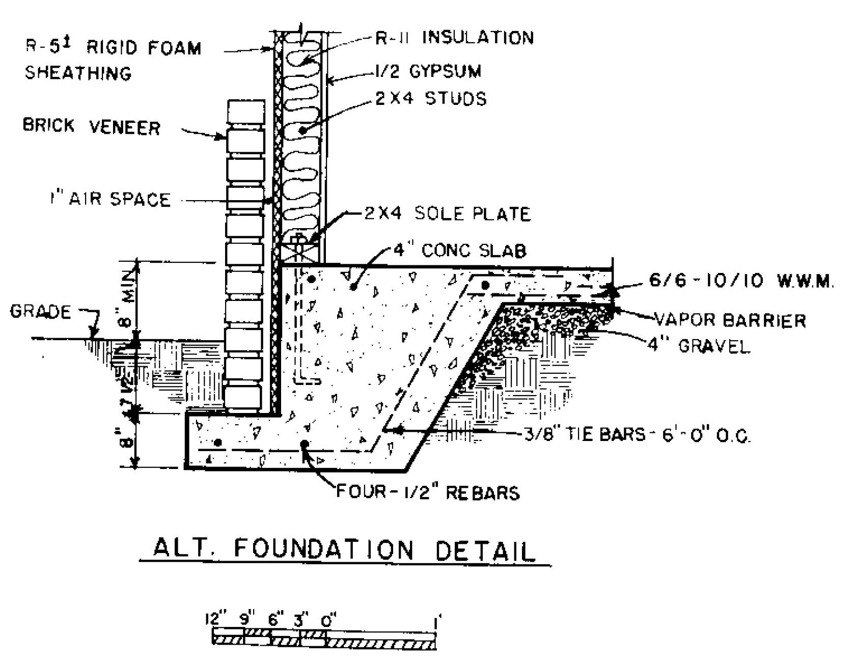 Concrete Slab On Grade Design Spreadsheet Intended For Pile Foundation Analysis And Design Pdf Do It Yourself Concrete Pier